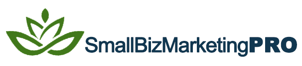 Small Biz Marketing Pro